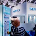 EUROPORT_2015_037