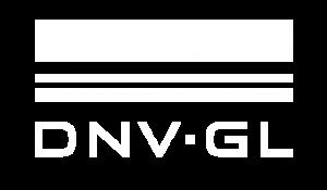 dnvgl_logo_white