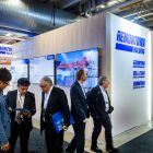 _MG_8072_NORSHIPPING2019_DAY1