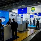 _MG_8073_NORSHIPPING2019_DAY1