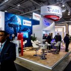 _MG_8077_NORSHIPPING2019_DAY1