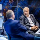 _MG_8123_NORSHIPPING2019_DAY1
