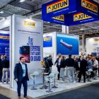 _MG_8437_NORSHIPPING2019_DAY3