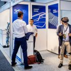 _MG_8468_NORSHIPPING2019_DAY3