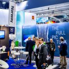 _MG_8470_NORSHIPPING2019_DAY3