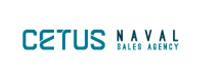 cetus-logo