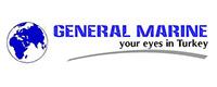 general-marine-logo