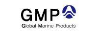 gmp-logo