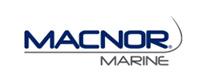 macnor-logo